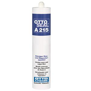 Ottoseal A215 C01 Wit 310ml