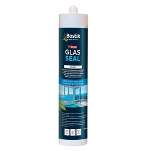 Simson Glasseal Grijs 310ml