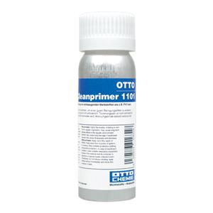 Otto X-PR 1101 Cleanprimer 1000ml